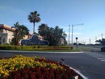 Imágenes de la Florida Imagen de archivo