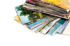 Imágenes del día de fiesta imágenes de archivo libres de regalías