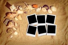 Imágenes del fondo Imágenes de archivo libres de regalías