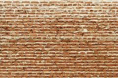 Im Bau Wand Stockbild