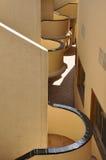 Im Hotel Lizenzfreies Stockfoto