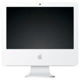 IMac Stock Image