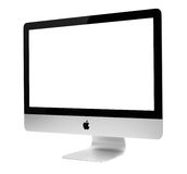 IMac Stock Images