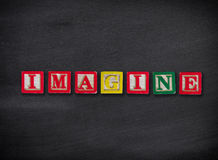 Imagínese el concepto imagen de archivo