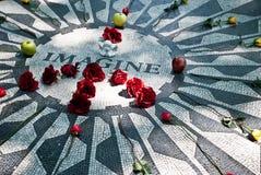 Imagínese el mosaico Imágenes de archivo libres de regalías