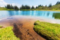 Image湖 库存图片