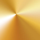 Image of an abstract background stock image