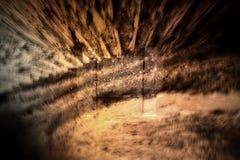 Image abstraite Photos stock