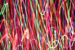 image abstraite Photos libres de droits