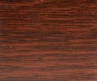 Image  alluninium profile Texture Stock Photography