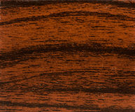 Image  alluninium profile Texture Royalty Free Stock Image