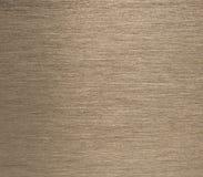 Image  alluninium profile Texture Royalty Free Stock Photo
