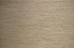 Image  alluninium profile Texture Stock Photo
