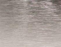 Image  alluninium profile Texture Royalty Free Stock Photography