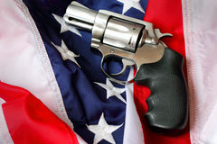 Homeland Security stock photography