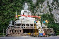 Image Big Buddha Royalty Free Stock Photo