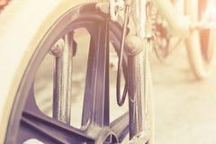 Bmx bike Royalty Free Stock Photography