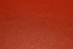 Image of brown leatherette texture background. Image brown leatherette texture background wallpaper backdrop color frame set material pvc print surface new royalty free stock photo