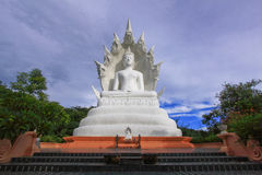 Image of buddha Royalty Free Stock Image