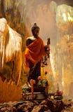 Image buddha Stock Images