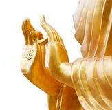 Image of Buddha Stock Images