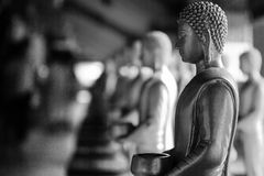 Image of buddha Stock Photo