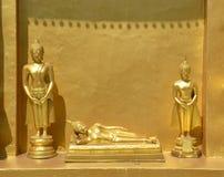 Image of Buddha Stock Photography