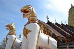 Image of Buddha Stock Image