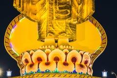 Image Of Buddha Royalty Free Stock Photography