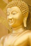 Image of buddha statue Royalty Free Stock Photography