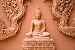 Image of buddha statue Royalty Free Stock Image
