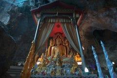 Image of buddha statue stock image