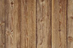 Image of bumpy wooden table top background Royalty Free Stock Image