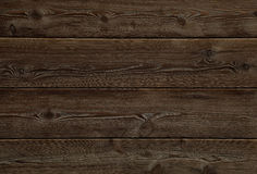 Image of bumpy wooden table top background Royalty Free Stock Photo