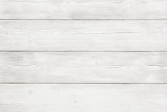 Image of bumpy wooden wall background painted white. Paint royalty free stock photos