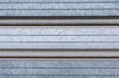Garage wall background texture royalty free stock photo