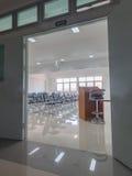 An Image of Classroom Stock Photos