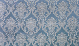 Image of cloth background royalty free stock photo