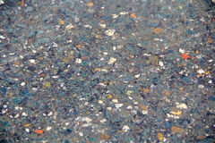 Image of colorful texture Royalty Free Stock Images
