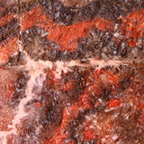 Image of colorful texture Royalty Free Stock Image