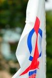 Image courante de 13ème élection générale malaisienne Images libres de droits