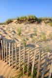 Image courante de Cape Cod, le Massachusetts, Etats-Unis Image libre de droits