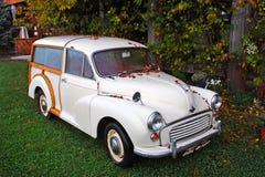 Image courante de voiture ancienne photo libre de droits
