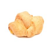 Image of croissant Stock Image
