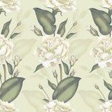 Image décorative d'un papillon Image stock