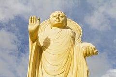 image d'ฺBuddha Images libres de droits