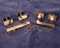 Image de bijoux Image stock