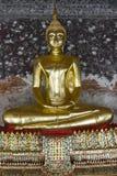 Image de Bouddha Photo stock