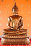 Image de Bouddha Image libre de droits