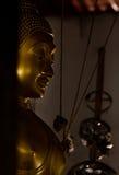 Image de Bouddha Images libres de droits